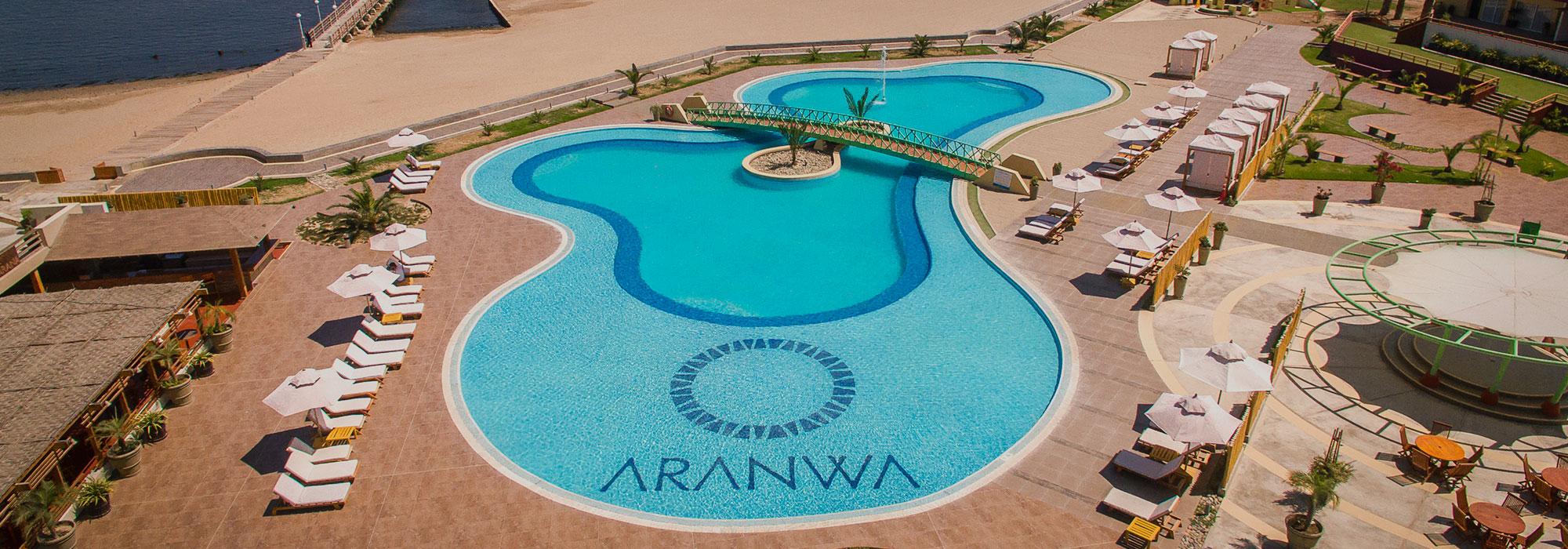 aranwa-hoteles-aranwa-paracas-resort-spa-banner-1