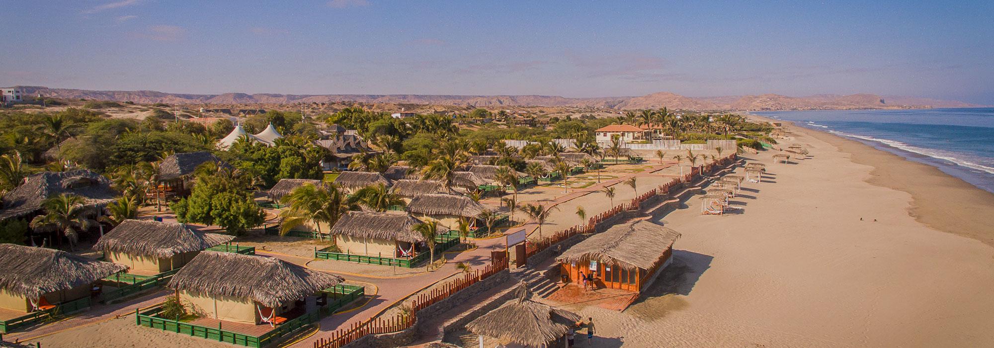 aranwa-hoteles-piura-Vichayito-Bungalows-Carpas-by-Aranwa-banner-3